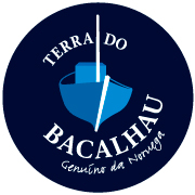 Terra do Bacalhau