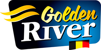 Golden River